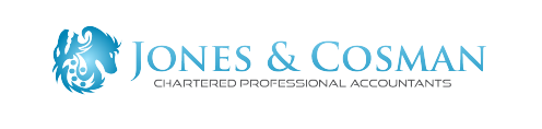 Jones and Cosman Chartered Professional Accountants