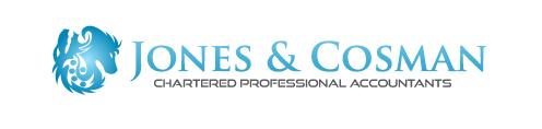 Jones and Cosman Chartered Professional Accountants